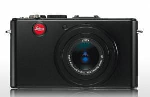 Product Image - Leica D-Lux 4