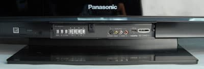 panasonic_th-46PZ8ou_controls.jpg