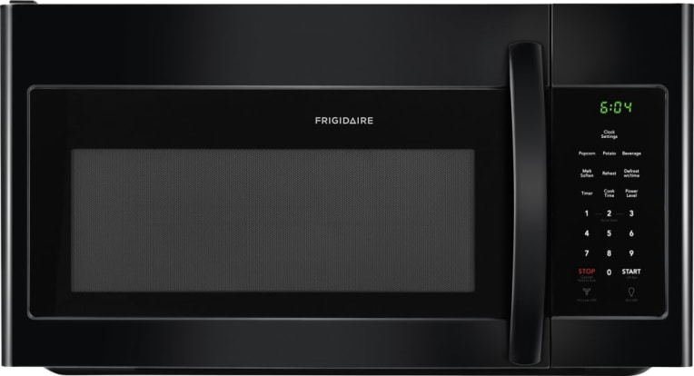 Product Image - Frigidaire FFMV1645TB
