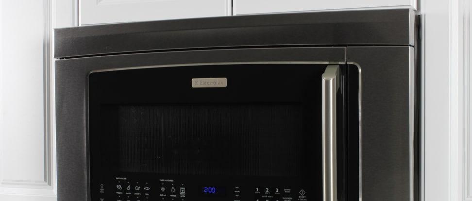 Product Image - Electrolux EI30BM60MS