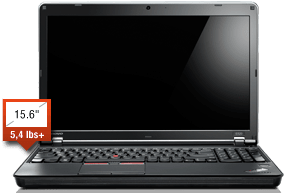 Product Image - Lenovo ThinkPad Edge E525