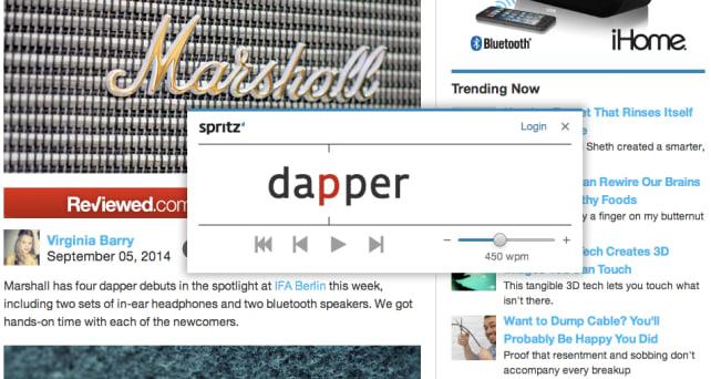 IFA-Spritz-Screen.jpg
