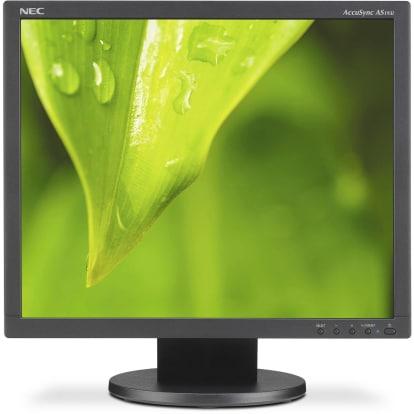 Product Image - NEC AS193I-BK