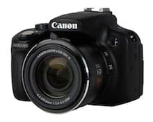 Canon-PowerShot-SX50-HS-Review-vanity.jpg