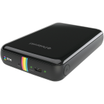 Product Image - Polaroid ZIP Instant Photoprinter