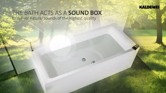 kaldewei-sound-wave.png