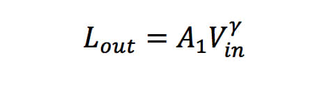equation_2