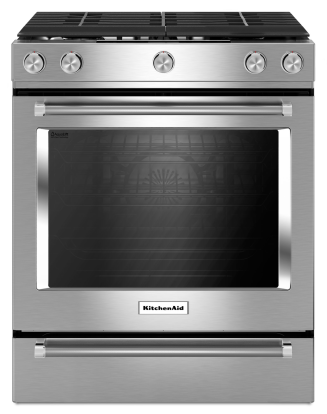 Product Image - KitchenAid KSGG700ESS