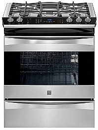 Product Image - Kenmore  Elite 31073
