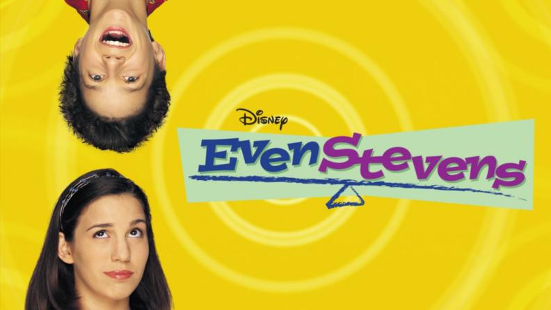 even_stevens