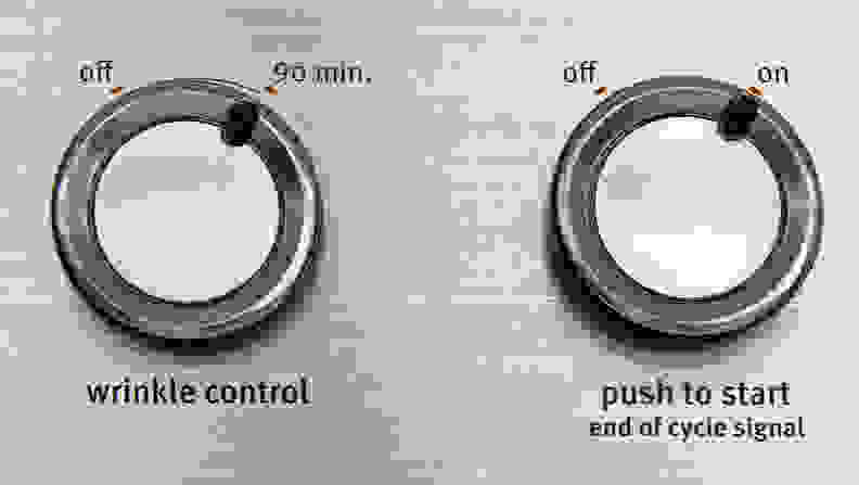 Maytag-Centennial-MEDC555DW-controls.jpg