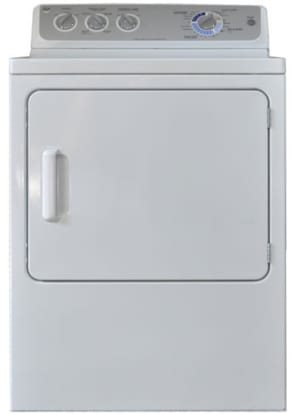 Product Image - GE GTDP400EMWS