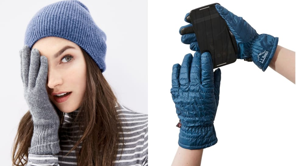 14 top-rated winter gloves for every person and budget