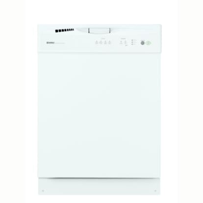 Product Image - Kenmore 15233