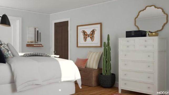 Modsy-design-room-1