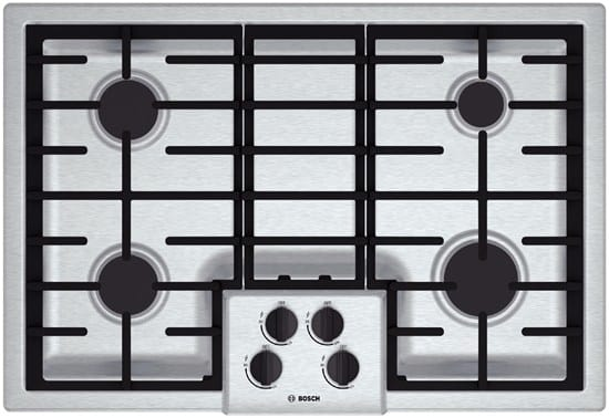 Product Image - Bosch NGM5055UC