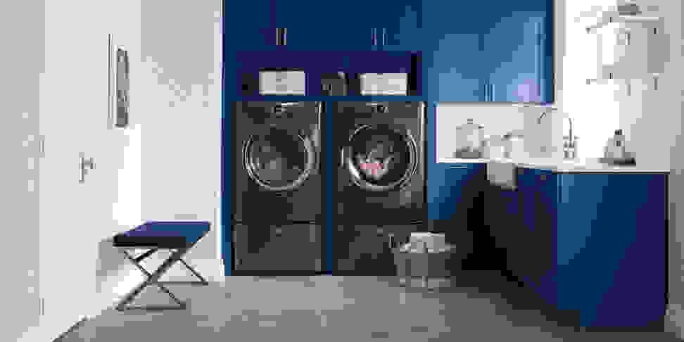 Product Image - Electrolux EFME517STT