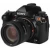 Product Image - Sony Alpha A900