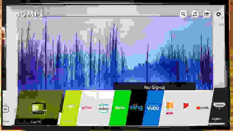 LG-C8-webOS