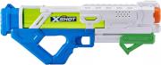 Product image of Zuru X-Shot Water Warfare Epic Fast Fill