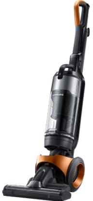 Product Image - Samsung VU12F40SBDD