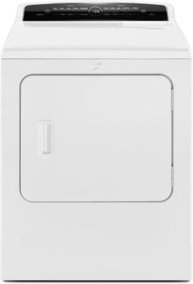 Product Image - Whirlpool Cabrio WGD7000DW