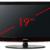 Samsung ln19d450 120