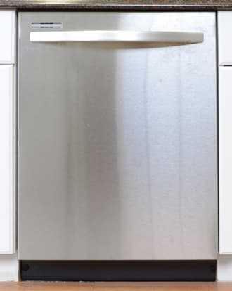 Product Image - Kenmore 13273