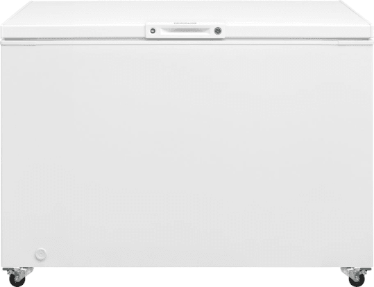 Product Image - Frigidaire FFFC15M4TW