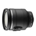Nikon 1 nikkor vr 10 100mm f:4.5 5.6 pd zoom
