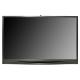 Product Image - Samsung PN60F8500AF