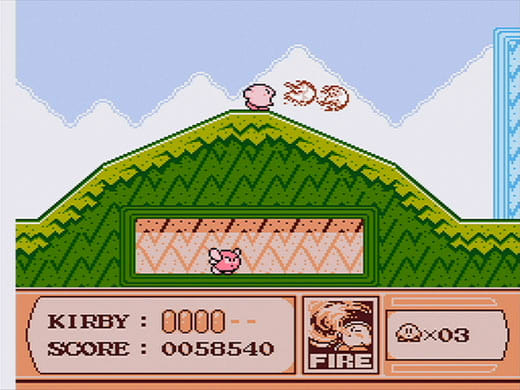 Kirby_adventure.jpg