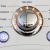 Lg wm1377hw controls 1