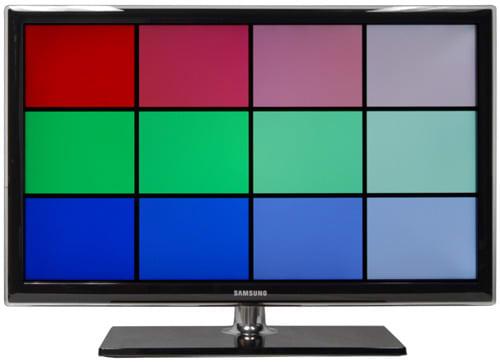 Product Image - Samsung UN32D4000