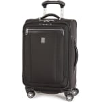 Travelpro platinum magna 2 21 expandable spinner suiter
