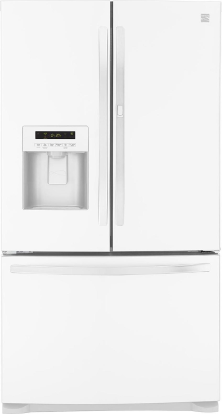 Product Image - Kenmore 70332