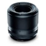Fujifilm fujinon xf 60mm f2.4 r macro