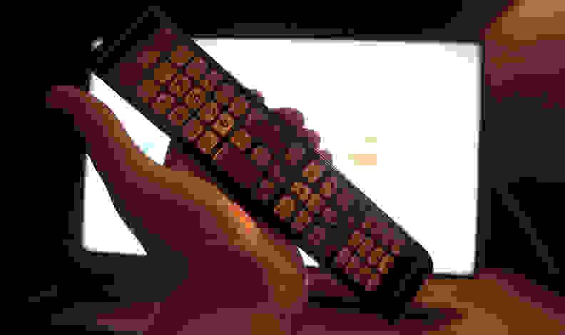 Samsung-UN32J6300-Remote