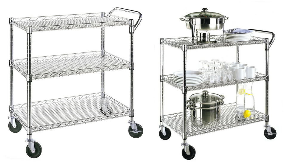 Seville-utility-carts