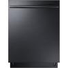 Product Image - Samsung DW80K7050UG