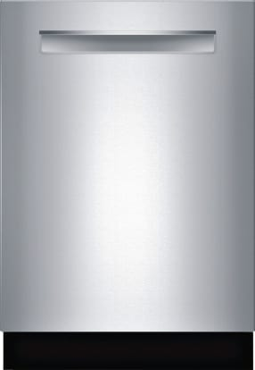 Product Image - Bosch 800 Series SHP68T55UC