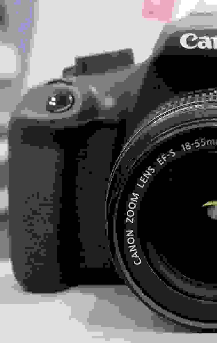Callout-Canon-T5.jpg