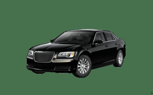 Product Image - 2012 Chrysler 300