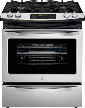 Product Image - Kenmore 32613