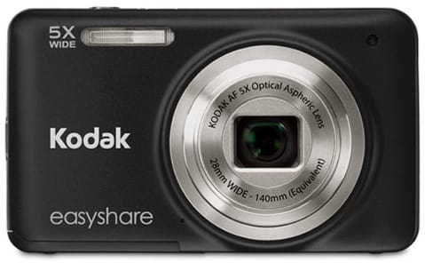 Product Image - Kodak  EasyShare M5350