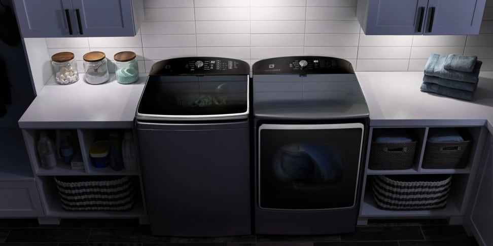 Product Image - Kenmore Elite 31633