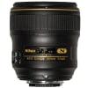 Product Image - Nikon AF-S Nikkor 35mm f/1.4G