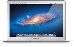 Product Image - Apple 13-inch Macbook Air