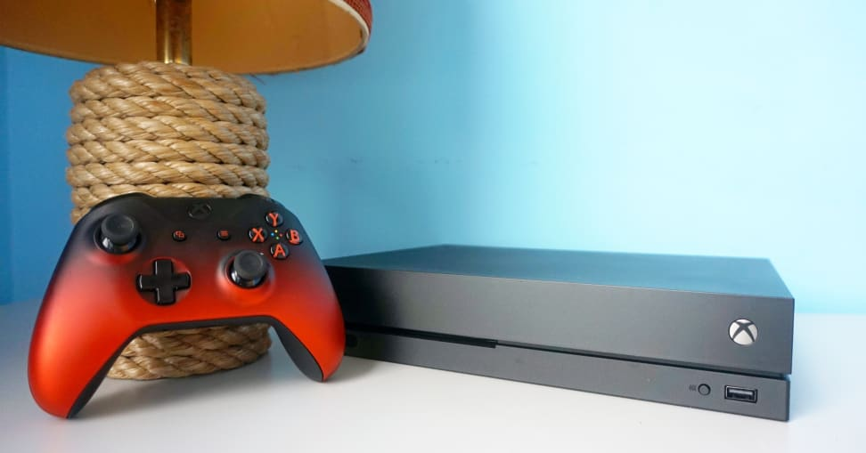 The Best Xbox Controllers of 2019 - Reviewed Televisions