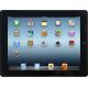 Product Image - Apple iPad  (4th Gen.)
